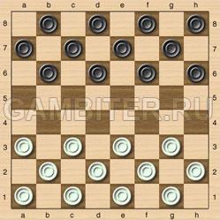 русские шашки игра скачать бесплатно