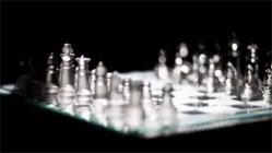 период шахматной истории