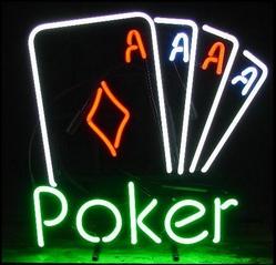 секрети покеру