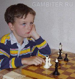 Шахматы И Развитие Мышления Торрент