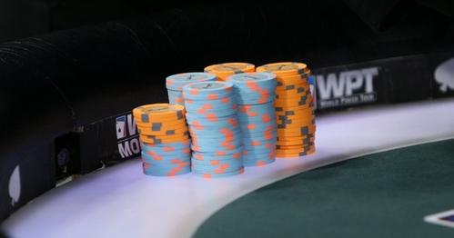 Стек казино бесплатный полет в казино